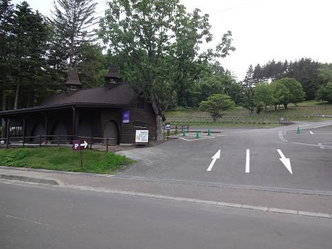 ファーム富田・アルブの舎(2017年6月23日)